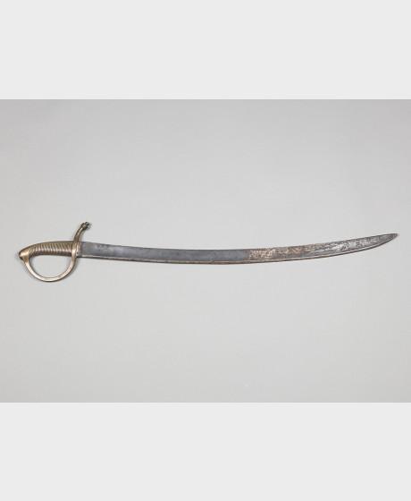 Miehistötesak m/1817