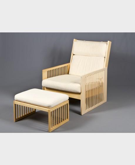 artek 444 tuoli