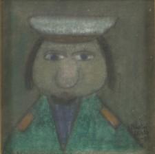 Nikolai Lehto*