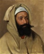 von Becker, Adolf (1831-1909)