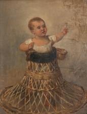 Alexander Lauréus (1783-1823)