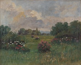 Karl Albert