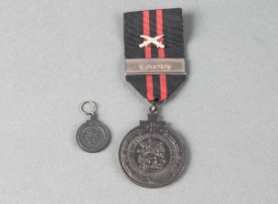 Mitali ja miniatyyri