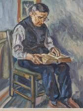 Yrjö Saarinen*
