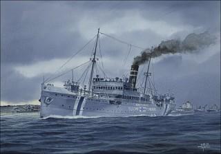 Sjöström, Håkan (1934-)