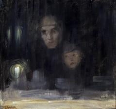 Wiik, Maria