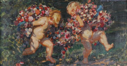 Rudolf Kohtz (1874-1945) (DE)