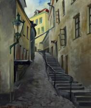 Kunnas, Väinö (1896-1929)