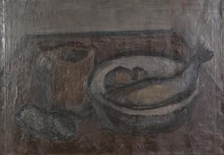 Ahti Lavonen*