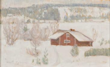 Antti Halonen