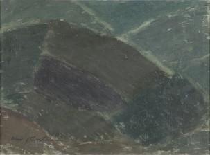 Olavi Martikainen*