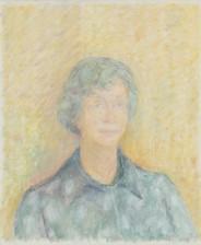 Torger Enckell 1901-1991*