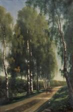 Ada Thilén