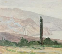 Hannu Lindholm (1951)*