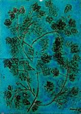 Toini Muona (1904-1987)*
