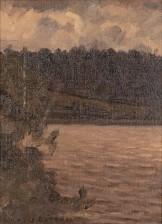 Wilho Sjöström*