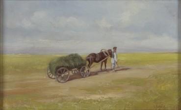 L. Lefevre