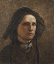 Jansson, Karl Emanuel (1846-1874)
