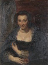 Tyra Sjöström