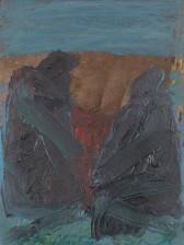 Olavi Martikainen 1920-1979*