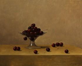Lundahl, Nadine (1958-)*