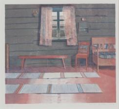 Marjatta Hanhijoki*