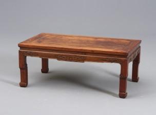 Teepöytä