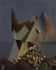 von Boehm, Tuomas (1916-2000)