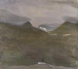 H. Ahtela (Einar Reuter, 1881-1968)*