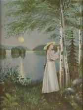 Karin Nordenswan