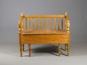 Lastensänky/-sohva