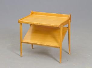 Lehtipöytä