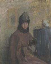 Ester Helenius*