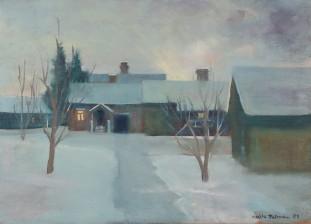 Jarkko Peltonen*
