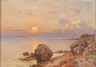 Hjalmar Munsterhjelm