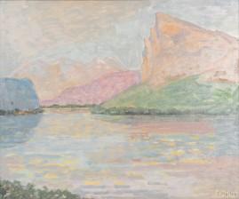Sigurd Möller