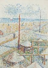 Stenius, Per (1922-)