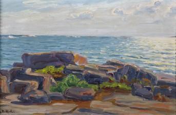 E. A. Nordlund