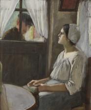 Elisabeth Keyser