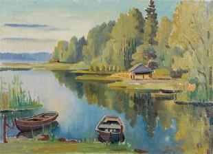 William Hämäläinen*
