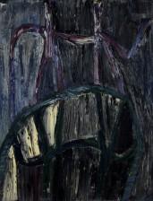 Mäkelä, Marika (1947-)