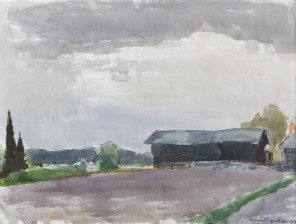 Lennart Segerstråhle