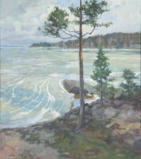 Jan-Oskar Esti*