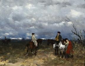 Breling, Heinrich (1849-1914), (DE)