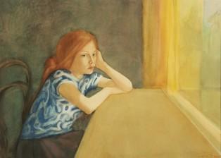 Lyytikäinen, Olli (1949-1987)