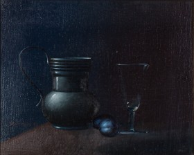 Jan Palmu*