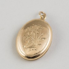 Medaljonki