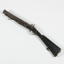 Laivastomusketti m/1788