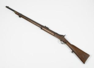Kivääri, .577 Snider-Enfield