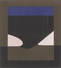 Victor Vasarely*